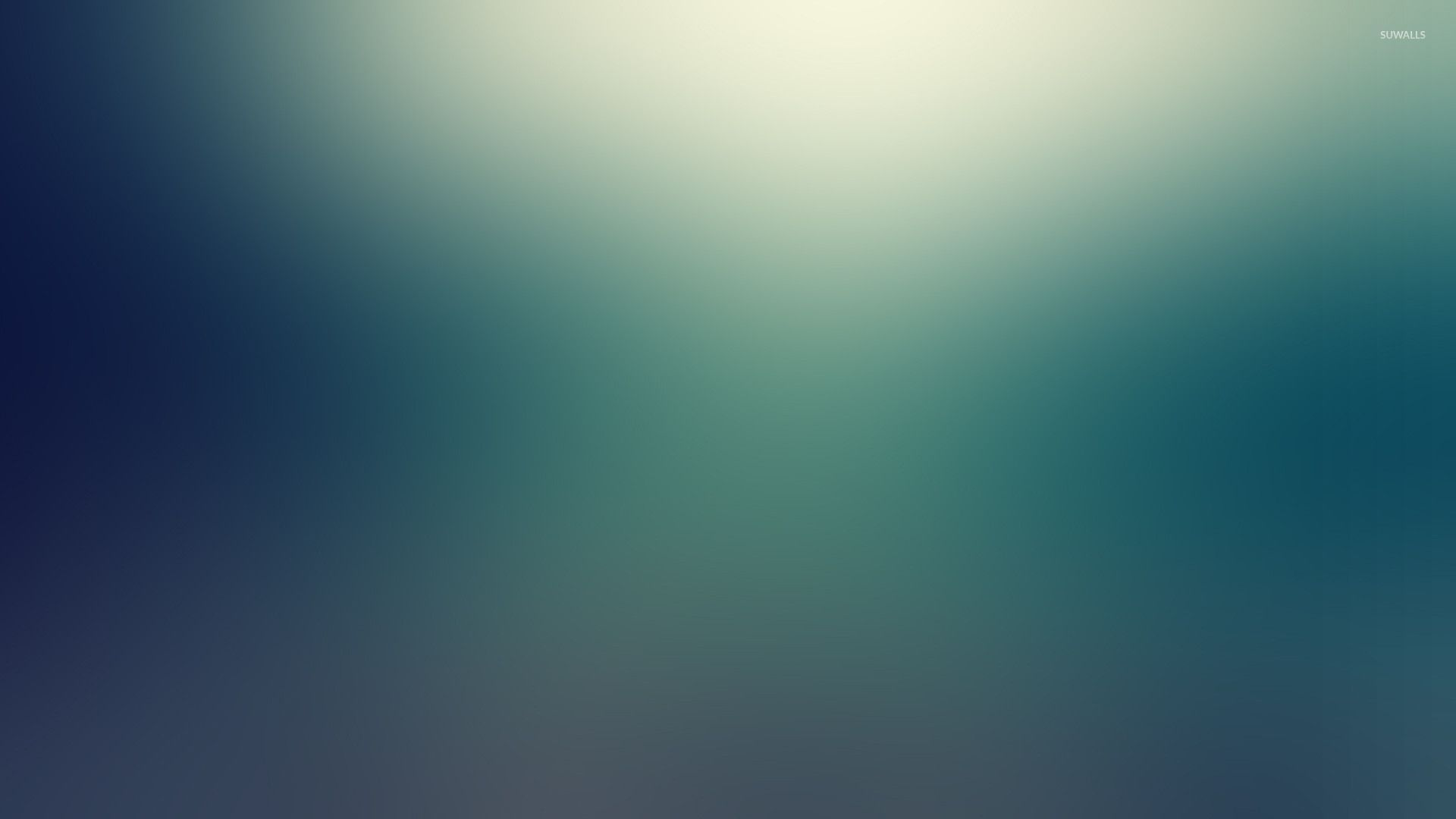 turquoise abstract computer wallpaper - photo #14