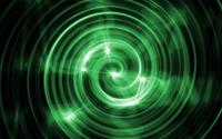 Twirl [2] wallpaper 3840x2160 jpg