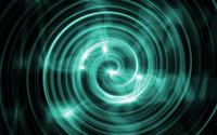Twirl wallpaper 3840x2160 jpg