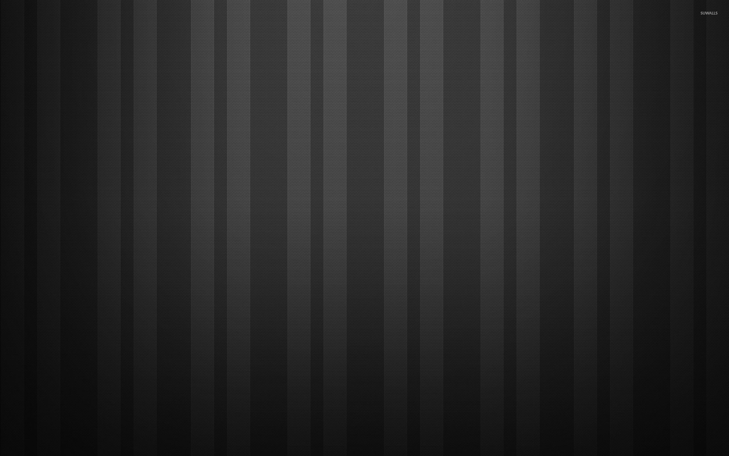 vertical grey stripes wallpaper abstract wallpapers 26866