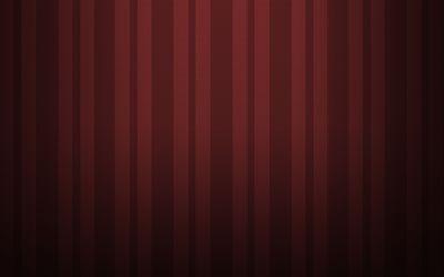 Vertical magenta stripes Wallpaper