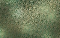 Vintage wall pattern [2] wallpaper 1920x1200 jpg