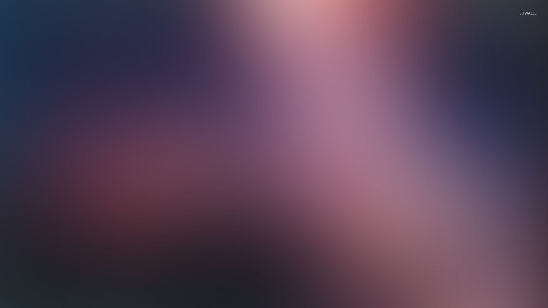 blur wallpapers free - photo #38