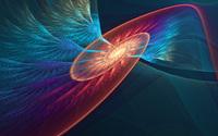Vortex [4] wallpaper 2560x1600 jpg