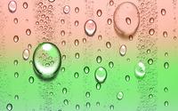 Water drops [5] wallpaper 1920x1200 jpg