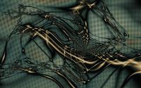 Web [2] wallpaper 2560x1600 jpg