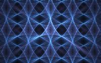 Web [3] wallpaper 2560x1600 jpg