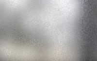 Wet glass wallpaper 1920x1080 jpg