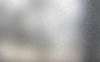 Wet glass Wallpaper