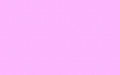 White dots pattern on a purple wall wallpaper