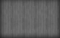 Wooden wall [3] wallpaper 2560x1600 jpg