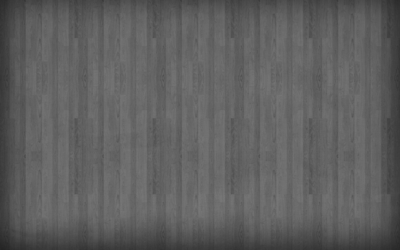 Wooden wall [3] wallpaper