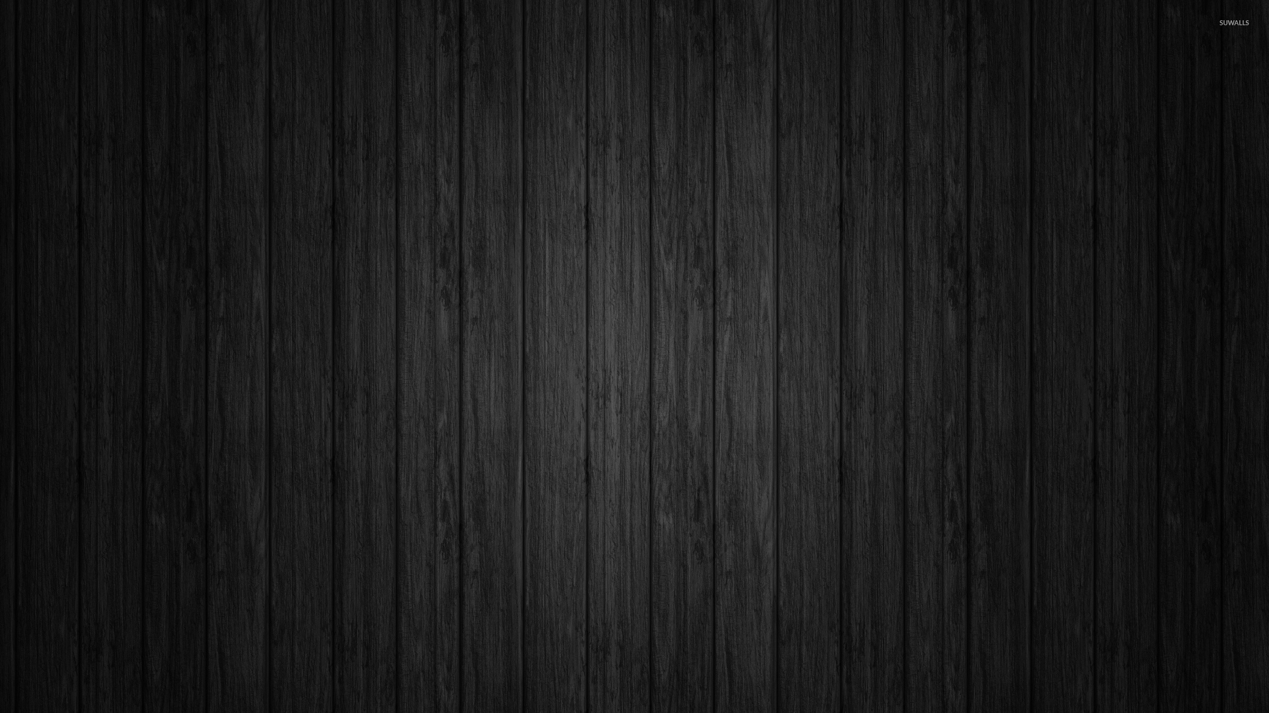 Wooden wall wallpaper abstract wallpapers 44173 for Wallpaper for your wall