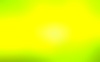 Yellow gradient wallpaper 1920x1200 jpg