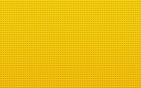 Yellow Lego wallpaper 2560x1600 jpg