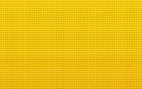 Yellow Lego wallpaper 2560x1600 jpg