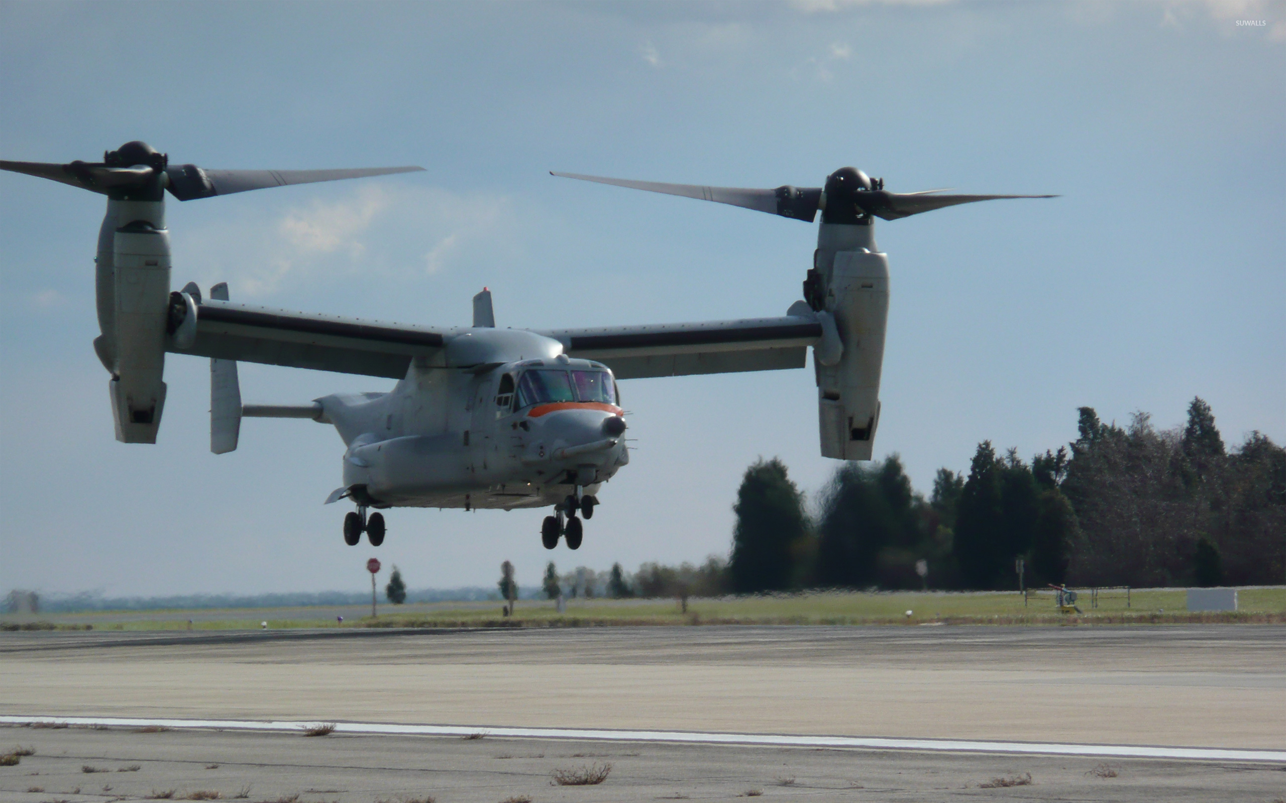 bell v 22 osprey - photo #27