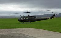 """Bell UH-1 Iroquois """"Huey"""" [2] wallpaper 2560x1600 jpg"""