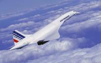 Concorde wallpaper 1920x1080 jpg