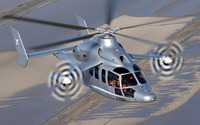 Eurocopter X3 wallpaper 2880x1800 jpg