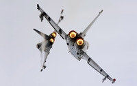 Eurofighter Typhoon [12] wallpaper 2880x1800 jpg