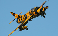 Hawker Hunter wallpaper 2560x1600 jpg