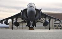 McDonnell Douglas AV-8B Harrier II [5] wallpaper 1920x1080 jpg