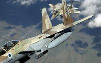 McDonnell Douglas F-15 Eagle [17] wallpaper 1920x1080 jpg
