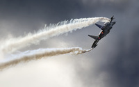 Mikoyan MiG-35 wallpaper 2560x1600 jpg