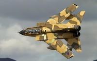 Panavia Tornado [4] wallpaper 2560x1440 jpg