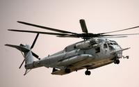 Sikorsky CH-53E Super Stallion [4] wallpaper 2560x1600 jpg