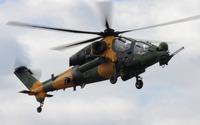 TAI/AgustaWestland T129 [4] wallpaper 2560x1600 jpg