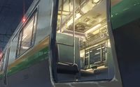 5 Centimeters Per Second [6] wallpaper 1920x1080 jpg