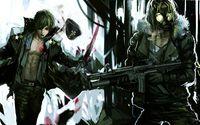 Anarchist anime guys wallpaper 1920x1080 jpg
