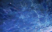 Constellations wallpaper 2560x1600 jpg