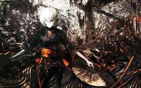 Dark angel [3] wallpaper 1920x1200 jpg