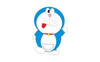 Doraemon [8] wallpaper 2880x1800 jpg