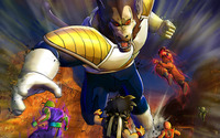 Dragon Ball Z Battle of Gods wallpaper 1920x1080 jpg