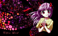 Elfen Lied [2] wallpaper 1920x1200 jpg