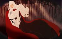 Griffith from Berserk wallpaper 2560x1600 jpg