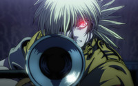Hellsing wallpaper 1920x1080 jpg