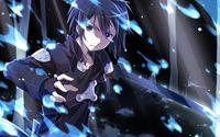 Kirito - Sword Art Online [5] wallpaper 1920x1080 jpg