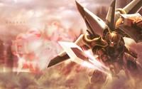 MS-06 Zaku II - Gundam wallpaper 1920x1080 jpg