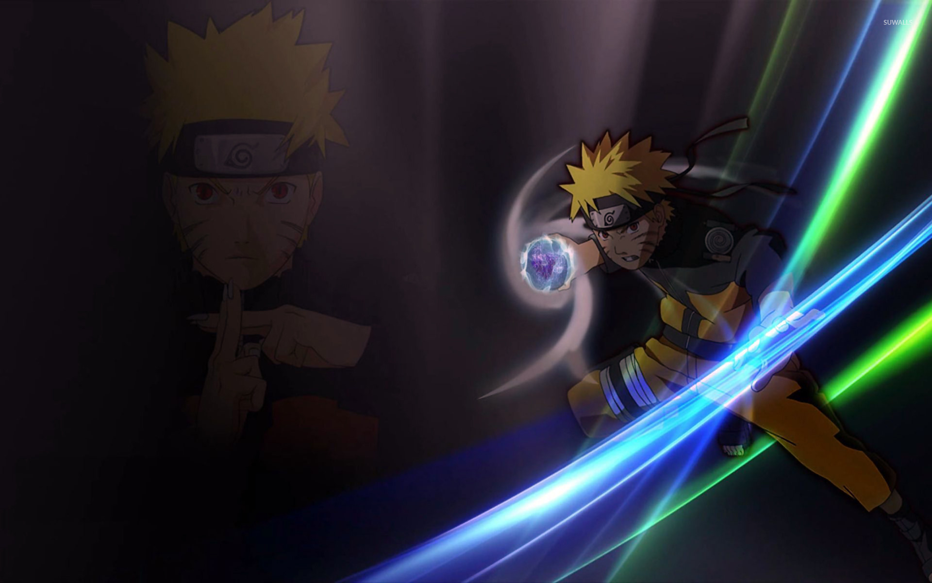 naruto wallpapers for windows 7 #6
