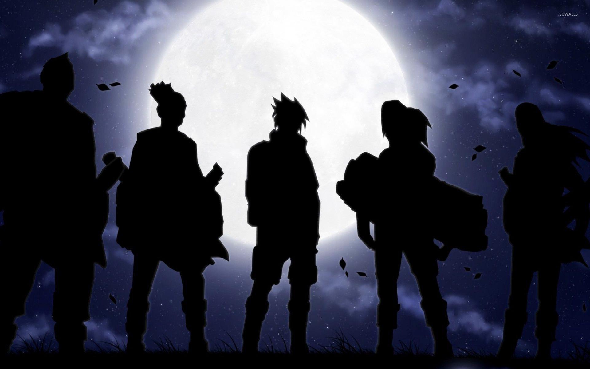 Download Wallpaper Naruto Silhouette - naruto-13708-1920x1200  Photograph.jpg