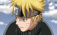 Naruto [30] wallpaper 2560x1600 jpg