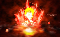 Naruto [26] wallpaper 1920x1200 jpg
