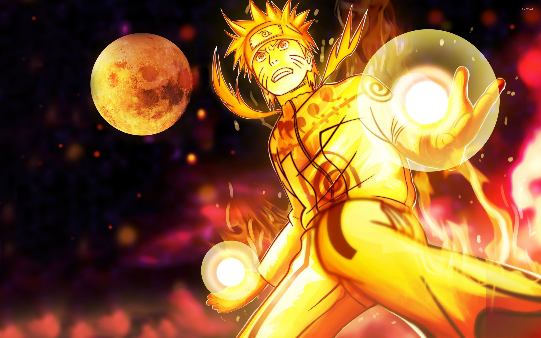 foto de Naruto wallpaper - Anime wallpapers - #16188