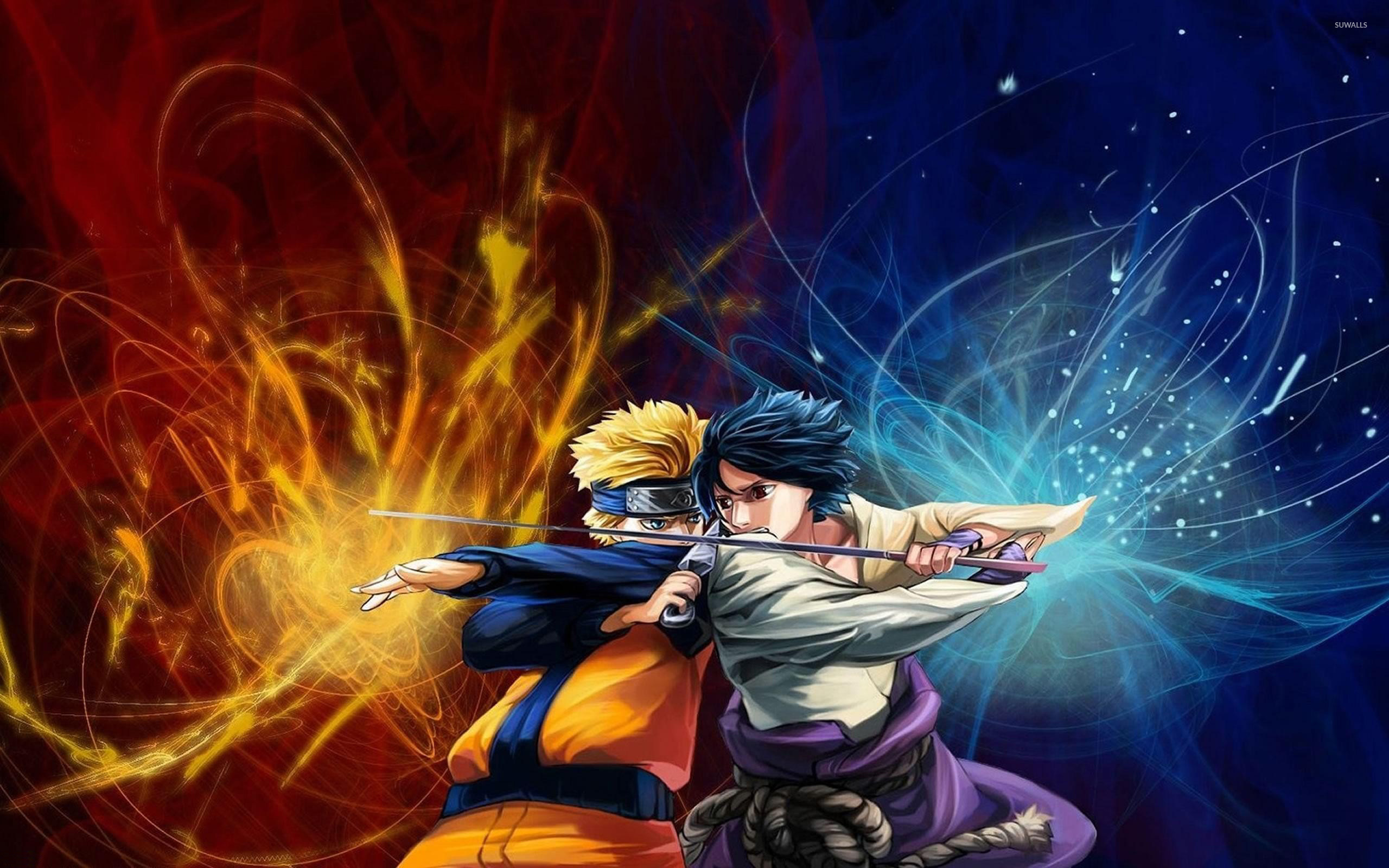 Good Wallpaper Naruto Note 5 - naruto-3241-2560x1600  Perfect Image Reference_65117.jpg