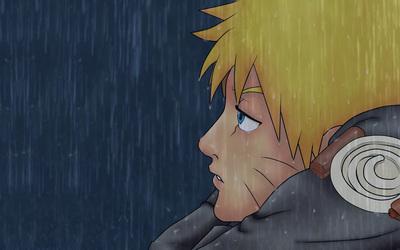 Naruto [33] wallpaper